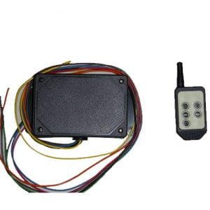 gasspreader 300x300 gas engine powered salt spreader wireless remote controllers Snow Plow E60 Wiring-Diagram at gsmx.co
