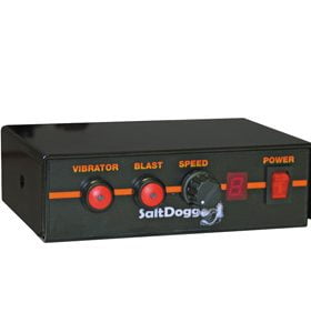 SaltDogg Spreader Part # 3011864 Controller, TGSOIB