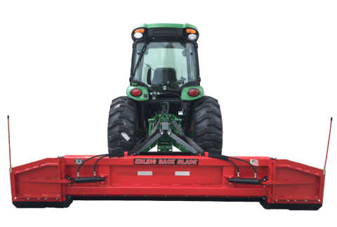 tractor-12-foot_1024x1024