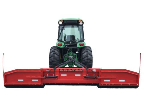 tractor-14-foot_1024x1024