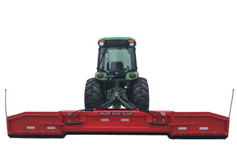 tractor-16-foot_1024x1024