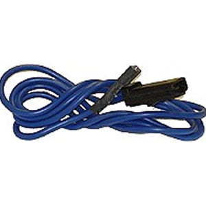 Harness Blue Wire 36 Long