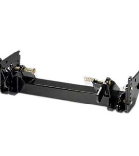 Western Snow Plow Mounting and Frame Parts