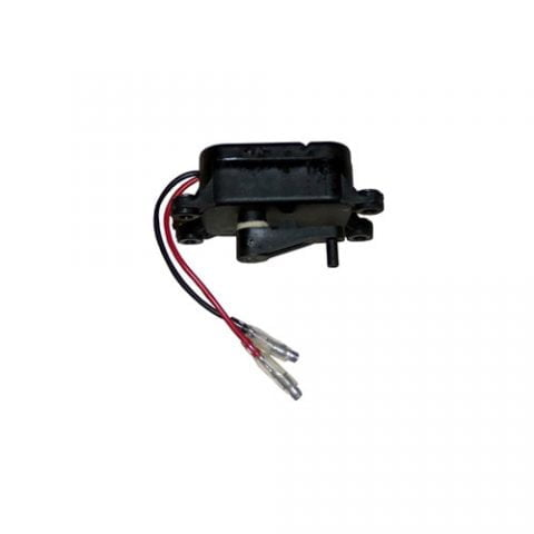 Dogg Part 1411907 Motor Throttle Control W Terminals For Sch W