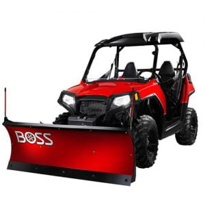 utv straight 300x300 boss utv snow plow parts snowplowsplus  at et-consult.org