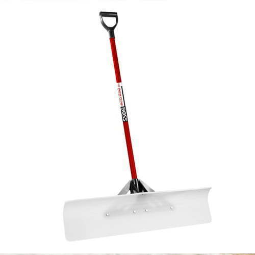 Professional Snow Plow Shovels