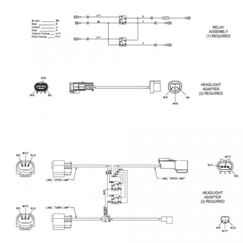 13 Pin Boss Plow Wiring Harness Get Free Image About Wiring ... Boss Pin Wiring Harness Diagram on boss snow plow wiring harness, boss plow light wiring diagram, boss v-plow wiring, boss 16 pin wiring harness, boss wiring harness install, boss speakers, atv wiring diagram, polaris trailblazer 250 parts diagram, boss stereo wiring diagram,