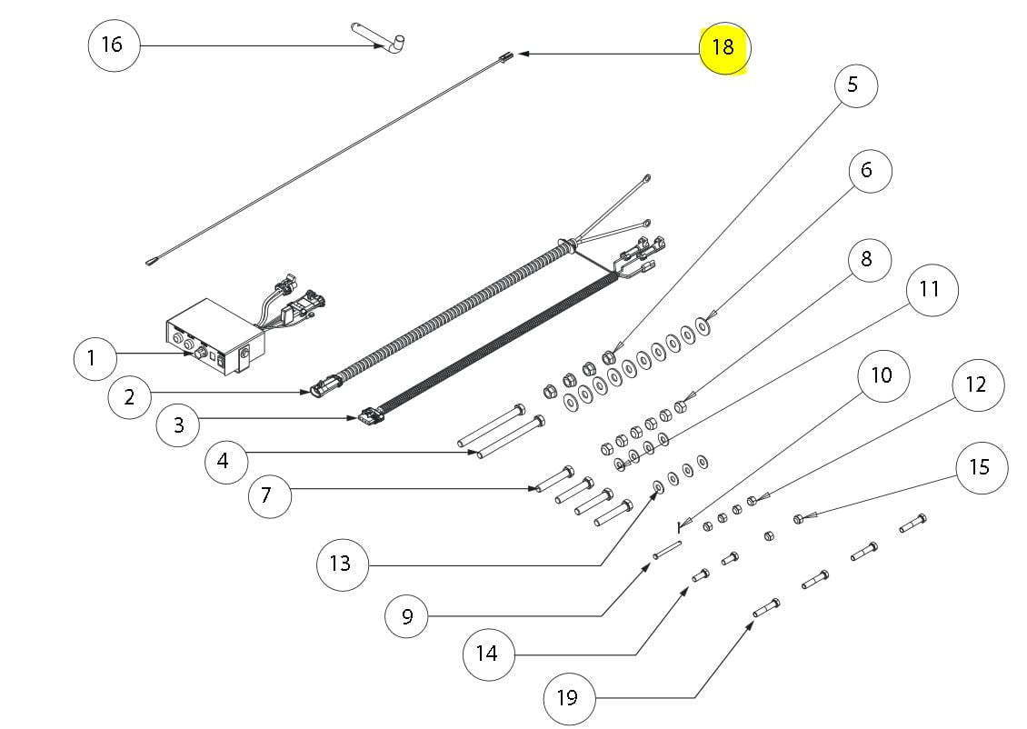 Dorman Toggle Switch Wiring Diagram also Boss Snow Plow Parts Diagram further Hiniker Snow Plow Wiring Diagram Fuses moreover Mte 12 Volt Hydraulic Power Unit Sa in addition Meyer Snow Plow Control Wiring Diagram. on fisher plow motor diagram