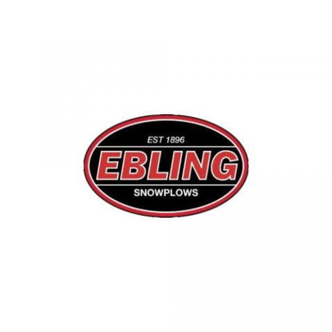 Ebling Part # AA01-0001 - Coil