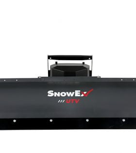 SnowEx UTV Straight Blade Plow Parts