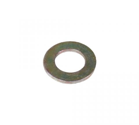 Boss Part # HDW01722 - 3/4 in. Flat Washer
