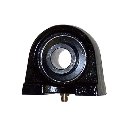 SaltDogg Spreader Part # 1420101 - Bearing, Spinner
