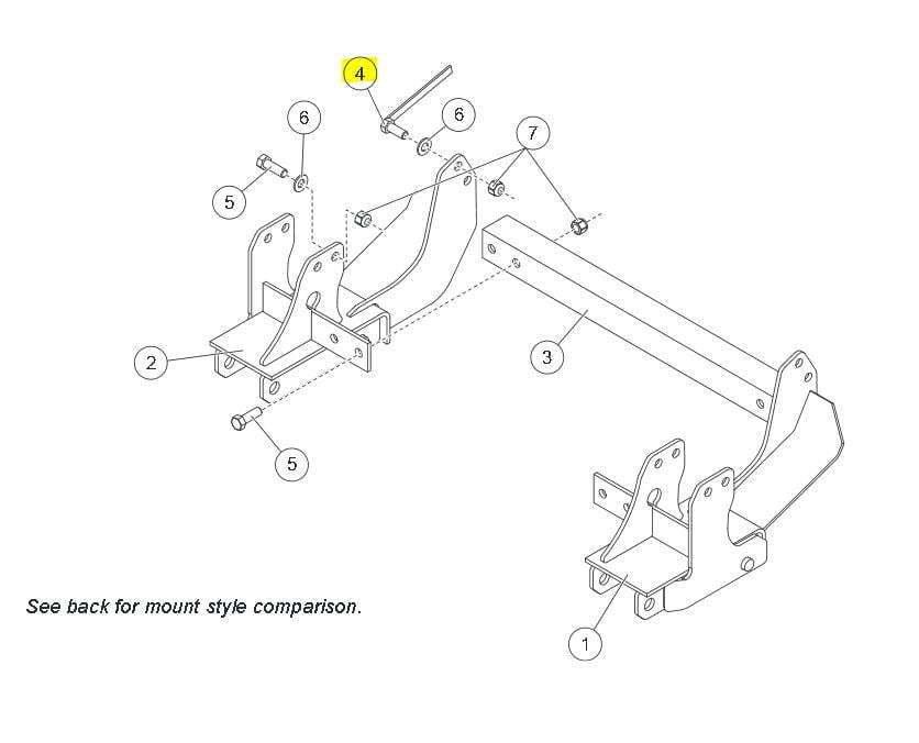 Wiring Diagram Likewise Boss Plow Msc08881 Wiring Harness 13 Pin