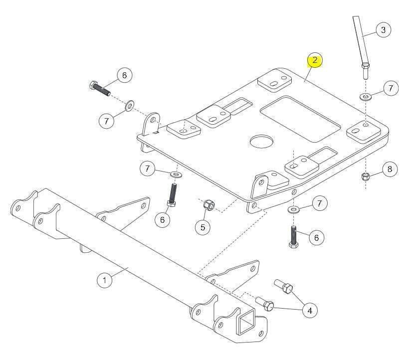 2016 Polari Rzr 900 Wiring Diagram