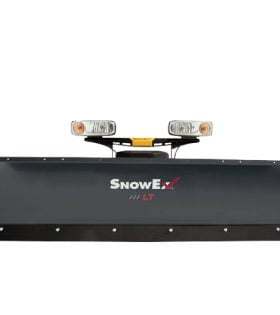 SnowEx LT Plow Parts