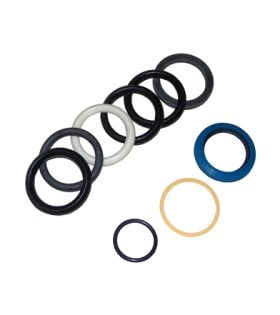 Boss Part # HYD07035 - Seal Kit for Locking Cylinder HYD07034