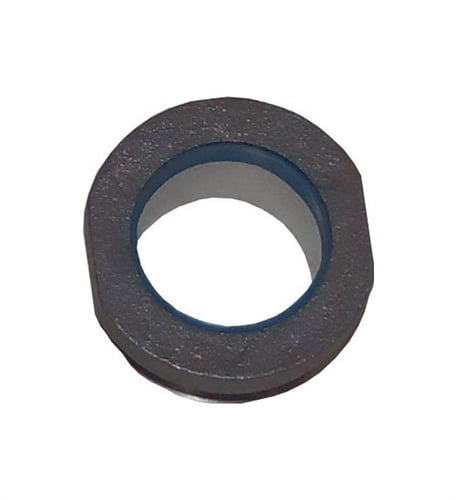 HYD07036 - Boss Gland Packing for HYD07034 - OEM