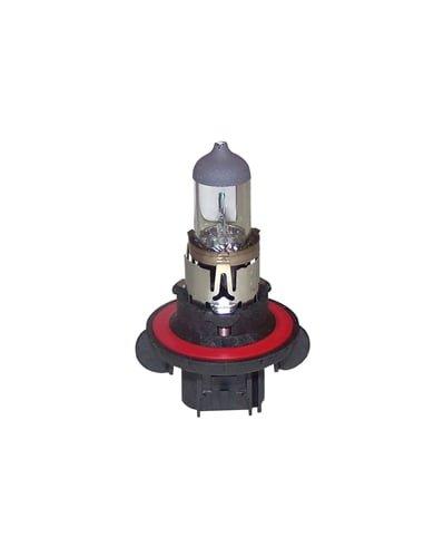 Western SnowEx Part # 28806 - H13 Headlamp Bulb Service Kit for 28800 NightHawk Plow Lights