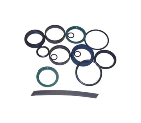 SnowDogg Part # 16154302 - Seal Kit for Part # 16154300