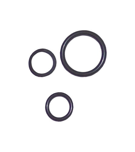 SnowDogg Part # 16159102 – Seal Kit For Part # 16151312, and 16151330
