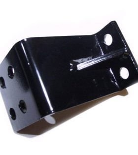 Western SnowEx Part # 22289 - Frame Bracket for Mount 67982