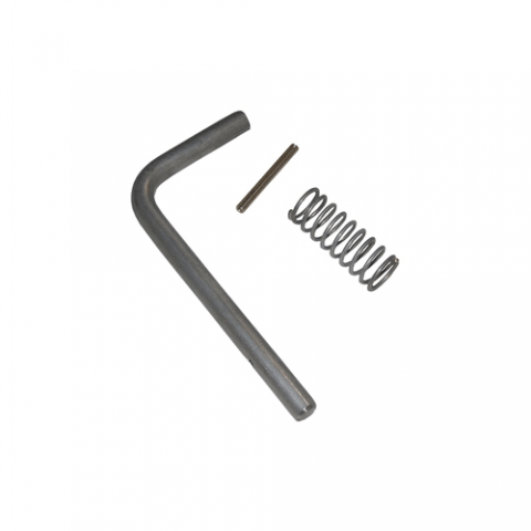 Boss Part # MSC04286 – Replacement Spring Pin Kit