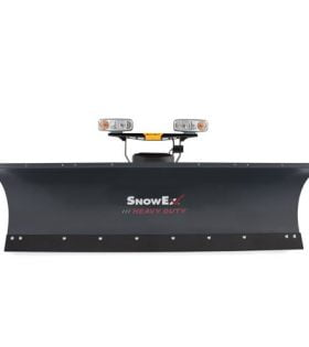 SnowEx HD Plow Parts