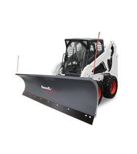 SnowEx Skid Steer HD Parts