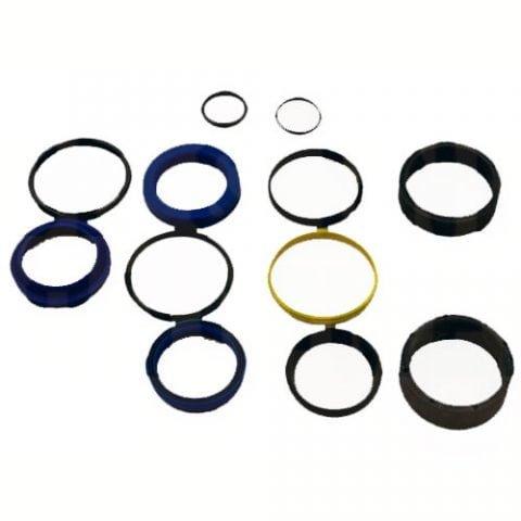 Western SnowEx Part # B60373 - Combo Seal Kit, Cylinder B60374