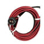 24-in.-Truck-Side-PowerGround-Cable-with-Round-Deutche-Connector-Used-on-Wireless-Spreader-Kits.jpg