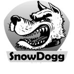 SnowDogg-Part-16021712DS-VXF-F-Plow-Wing-Extension-Drivers-Side-Wing-Half.png